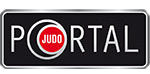 djb-portal-logo-c0a7d1cb97fd0d2b87d3bf336dc8451f08e5c85c086c6689c7debded88daf961.png